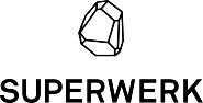 superwerk_oldlogo.png